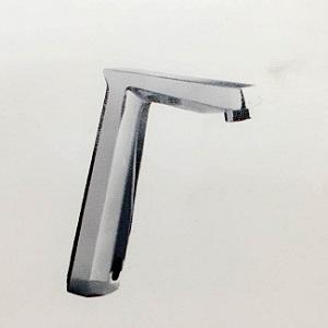 Vòi chậu lavabo cảm ứng  Viglacera VG1028M.1