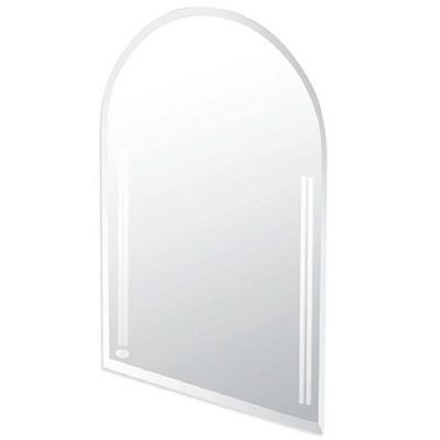 Gương phòng tắm Viglacera VG-G2