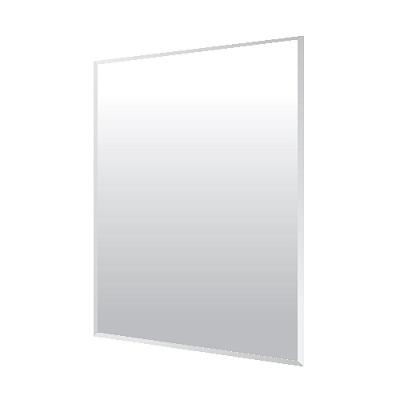 Gương phòng tắm Viglacera VG-G4