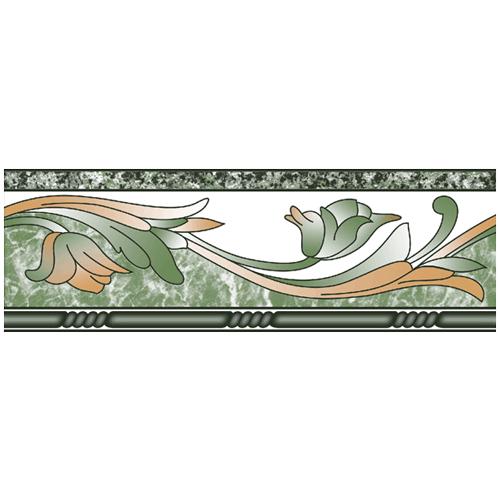 Gạch viền Mikado 0.7x20 VN205924554