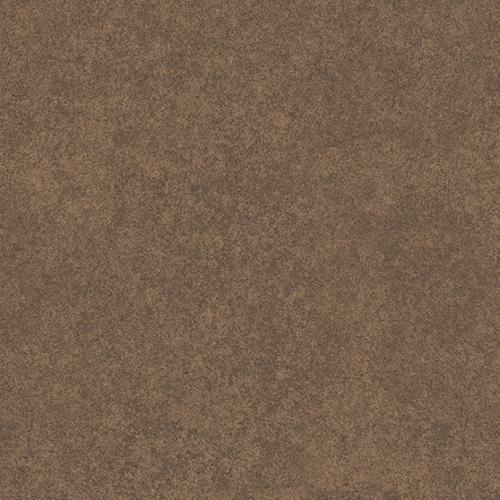 Gạch Mikado 40x40 VS4551