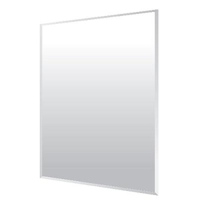 Gương phòng tắm Viglacera VG-G3