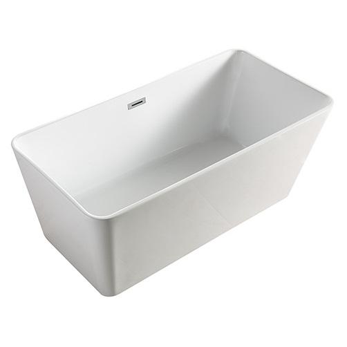 Bồn tắm ngâm Daelim W-1013