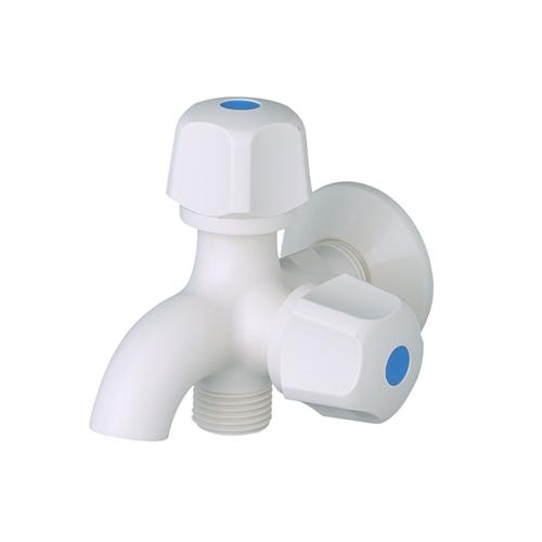 Vòi xả nước lạnh CaesarW038P