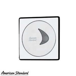 Van xả cảm ứng American Standard WF-8004