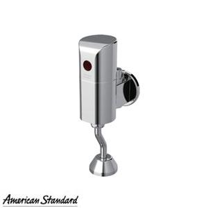 Van xả cảm ứng American Standard WF-8834