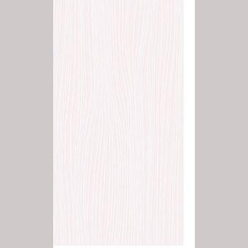 Gạch ốp tường Ceramic Bạch Mã 30x60 WG36001