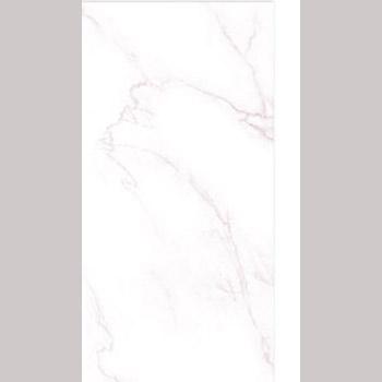 Gạch ốp tường Ceramic Bạch Mã 30x60 WG36002
