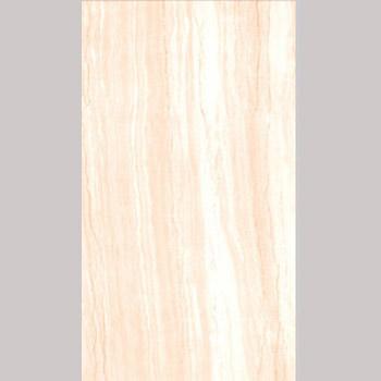 Gạch ốp tường Ceramic Bạch Mã 30x60 WG36004
