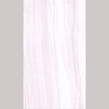 Gạch ốp tường Ceramic Bạch Mã 30x60 WG36005