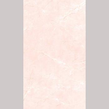 Gạch ốp tường Ceramic Bạch Mã 30x60 WG36006