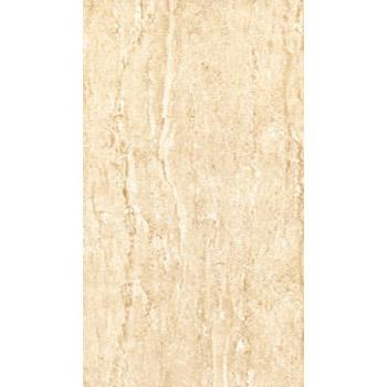 Gạch ốp tường Ceramic Bạch Mã 30x60 WG36007