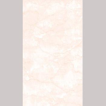 Gạch ốp tường Ceramic Bạch Mã 30x60 WG36008