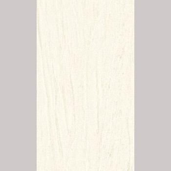 Gạch ốp tường Ceramic Bạch Mã 30x60 WG36050