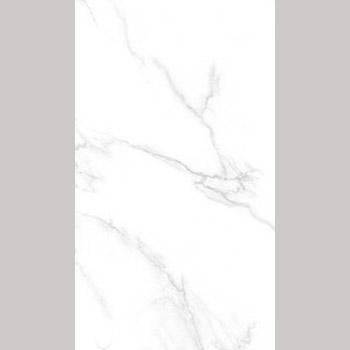 Gạch ốp tường Ceramic Bạch Mã 30x60 WG3902