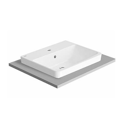 Chậu lavabo American Standard WP-0417