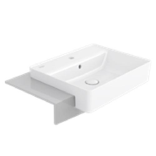 Chậu lavabo American Stadard WP-0419