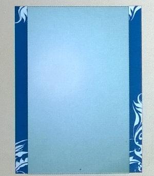 Gương phòng tắm Atusa 6716