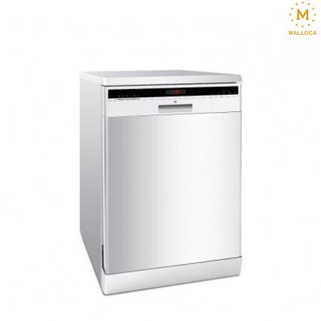 Máy rửa bát Malloca WQP12-J7205P