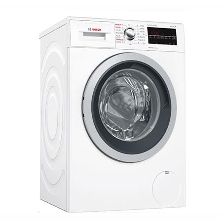 Máy giặt kết hợp máy sấy Bosch WVG30462SG
