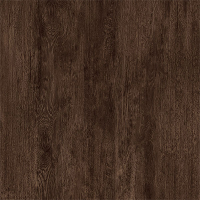 Gạch Indogress 60x60 Walnut