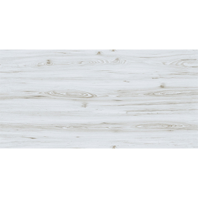 Gạch Indogress 30x120 White Kingwood