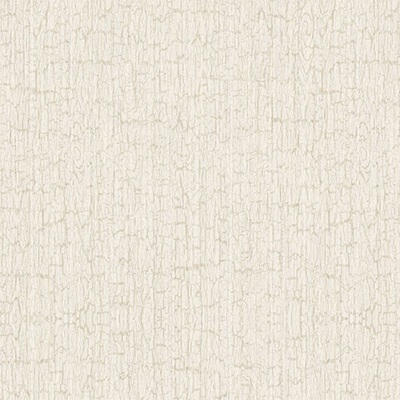 Gạch Indogress 60x60 White Pine