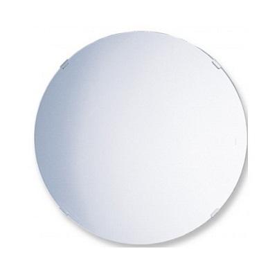 Gương phòng tắm TOTO tráng bạc YM6060FG