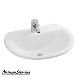 Chậu rửa American Standard chính hãng