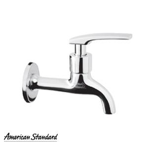 V 242 I Chậu Lavabo American Standard N 243 Ng Lạnh Ch 237 Nh H 227 Ng