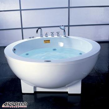 Bồn tắm cao cấp  Appollo AT- 0980