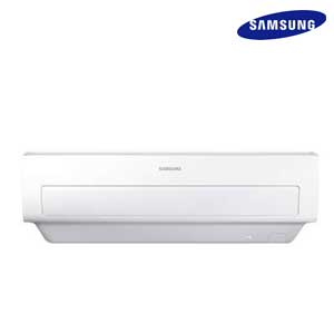 Điều hoà 1 chiều Samsung AR24HCFSSUR