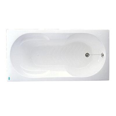 Bồn tắm xây Caesar AT0350