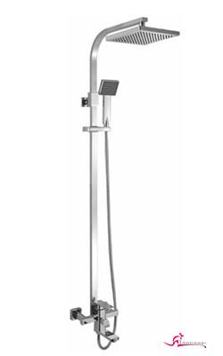 Sen cây tắm Bancoot SC-8006B
