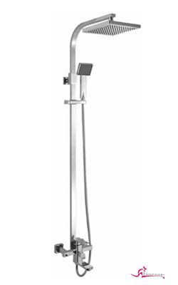 Sen cây tắm Bancoot SC-8006D