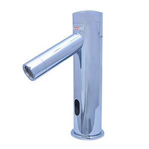 Vòi nước cảm ứng Bancoot VCU 02