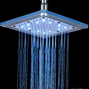 Bát sen cây tắm Senziny BLUE BABY