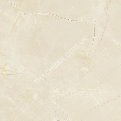 Gạch lát nền 80x80 Thạch Bàn BCN 211
