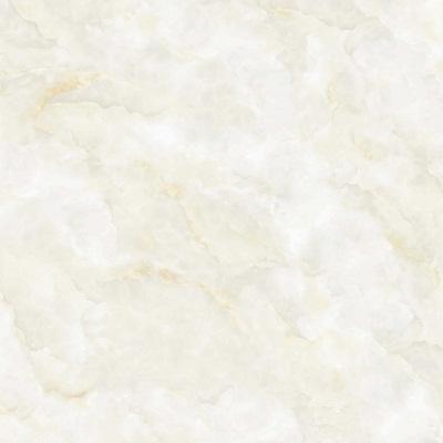 Gạch lát nền 80x80 Thạch Bàn BCN 022