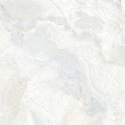 Gạch lát nền 80x80 Thạch Bàn BCN 024