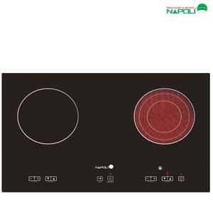 Bếp điện từ Napoli NA 800K2