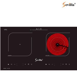 Bếp điện từ Sevilla SV-83IC
