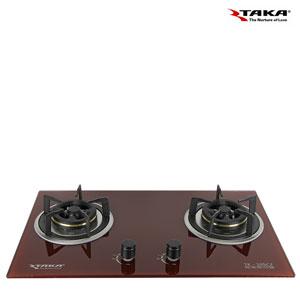 Bếp ga âm Taka TK-105C2