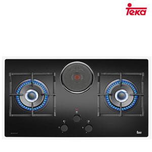 Bếp ga âm Teka CGW Lux 78 2G 1P AI AL 2TR CI