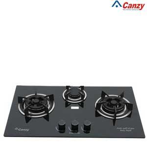 Bếp ga âm Canzy CZ-308