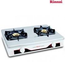 BẾP GA DƯƠNG RINNAI RV-660(S)