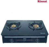 BẾP GA DƯƠNG RINNAI RV-960(GL)