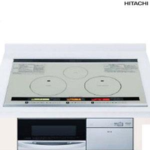 Bếp điện từ Hitachi HT-F10TWFS