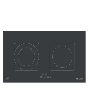 Bếp hồng ngoại KLEINE KL032-G