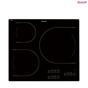 Bếp từ Brandt TI1015B